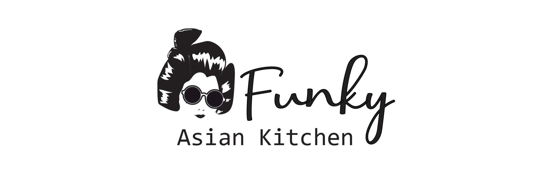Funky Asian Kitchen