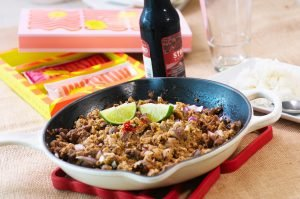 sisig feature